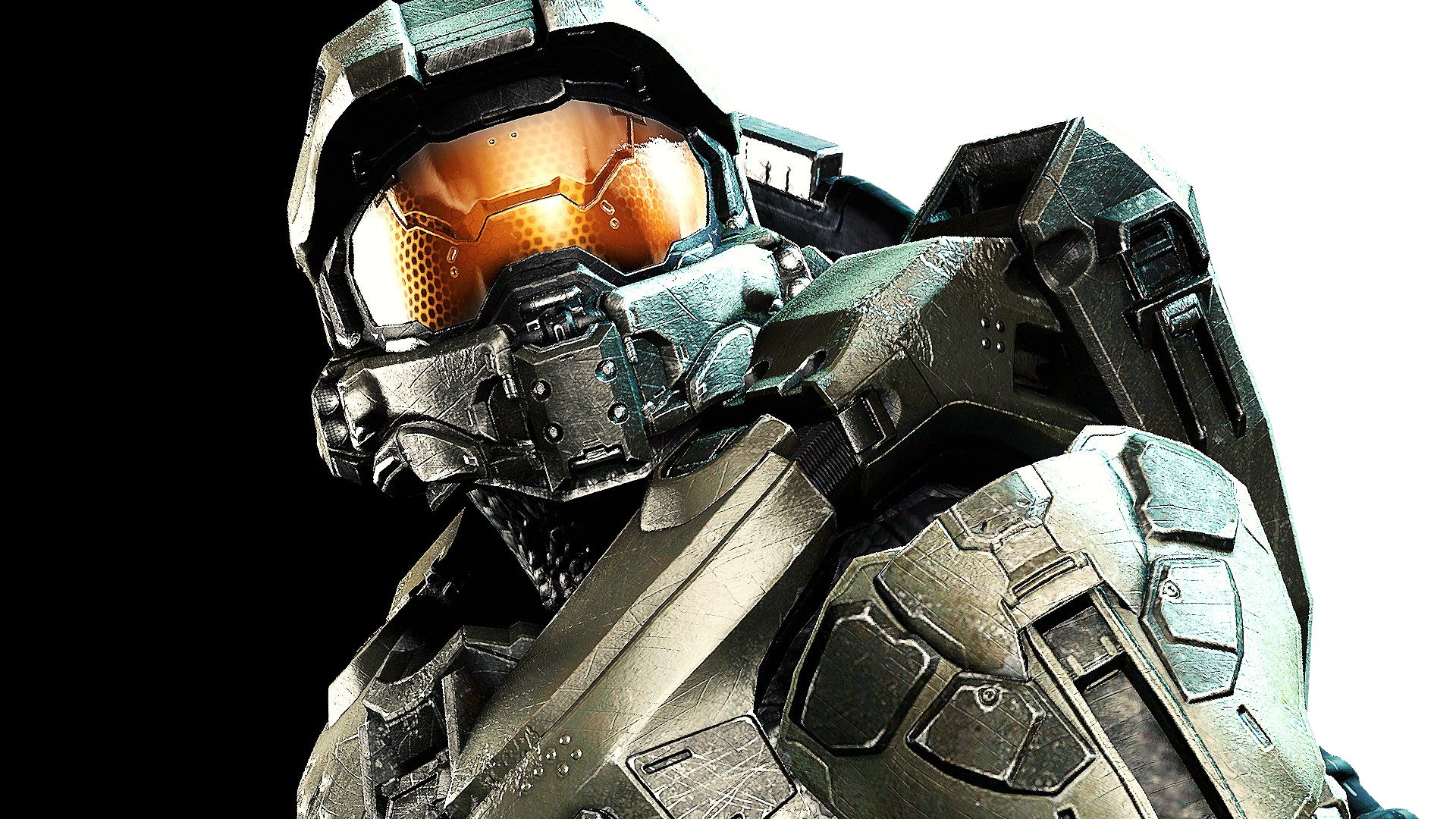 Halo Master Chief wallpaper 1920x1080 113259 WallpaperUP 1920x1080