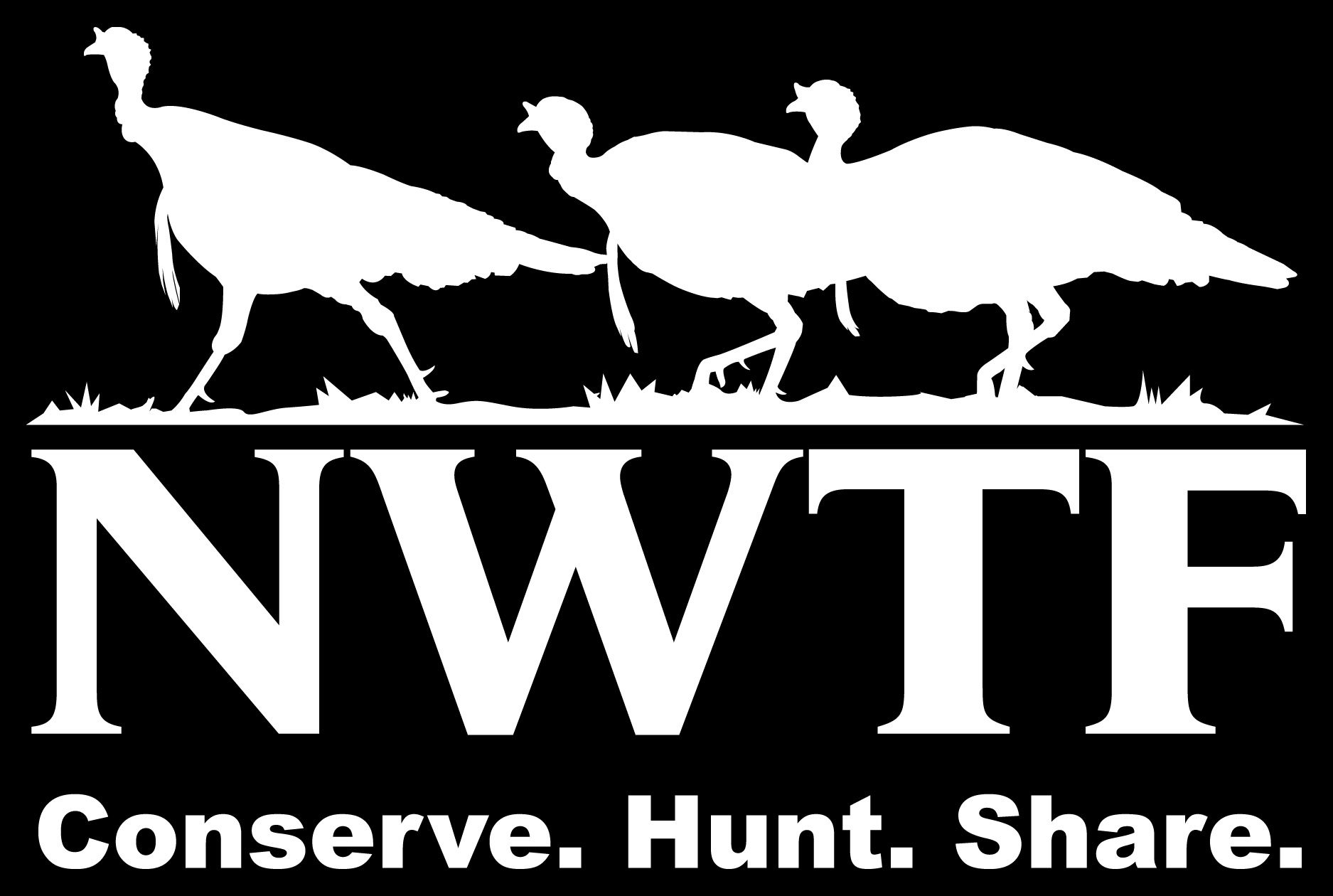 The Pike County chapter of the National Wild Turkey Federation is 1875x1260