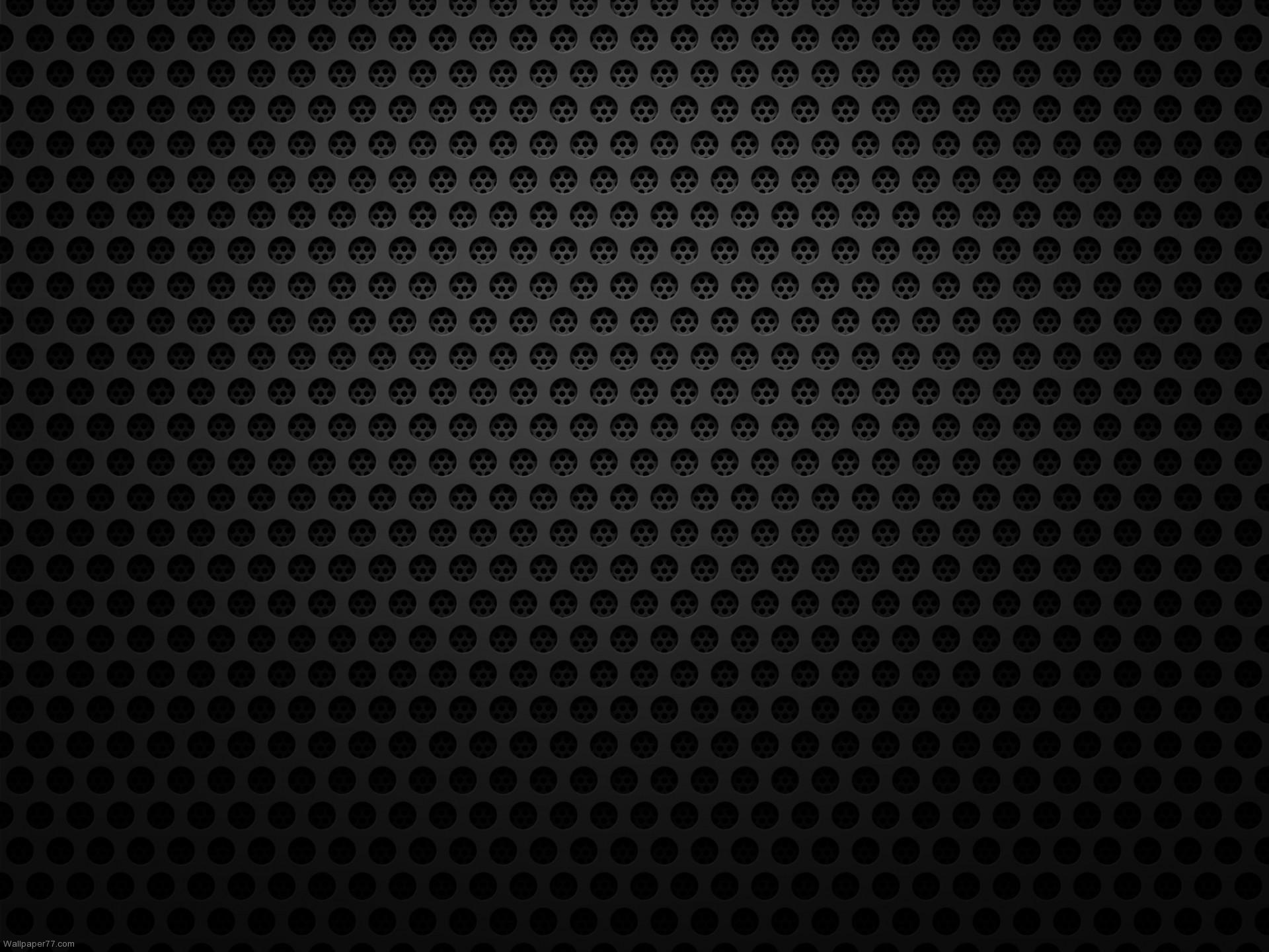 wallpaper iPad wallpaper pattern wallpapers retina display 1920x1440