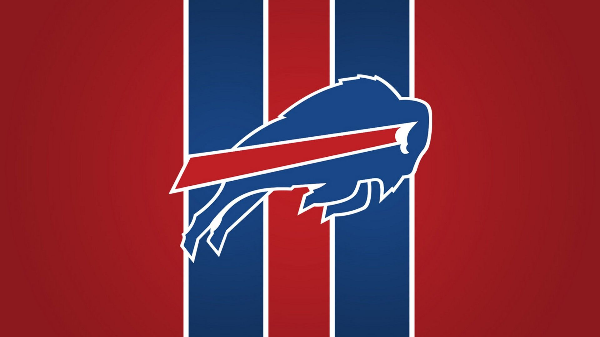 Buffalo Bills For Desktop Wallpaper Wallpapers Buffalo bills 1920x1080