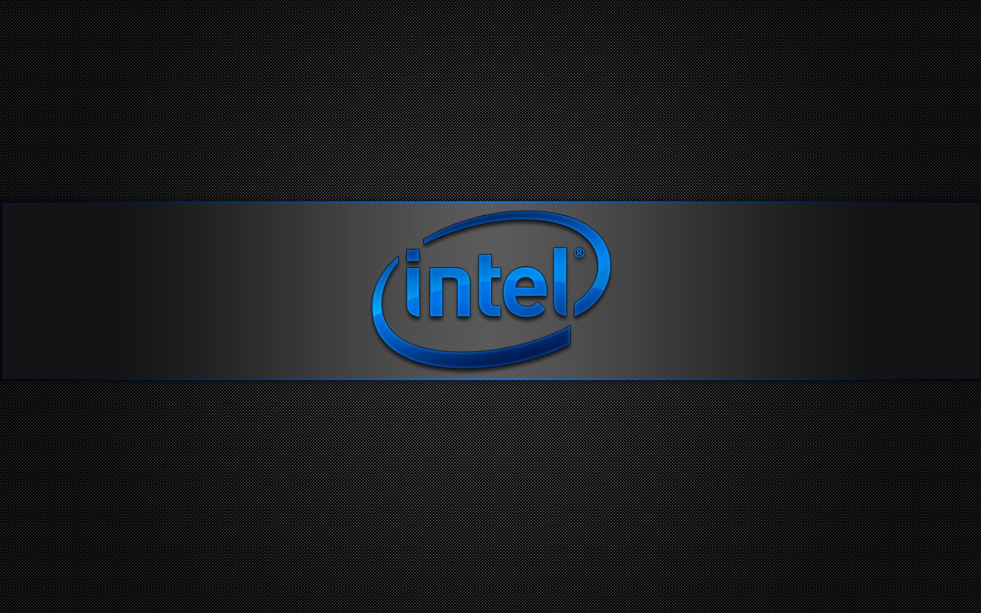 Best 49 Pentium 4 Wallpaper on HipWallpaper Intel Pentium 1920x1200