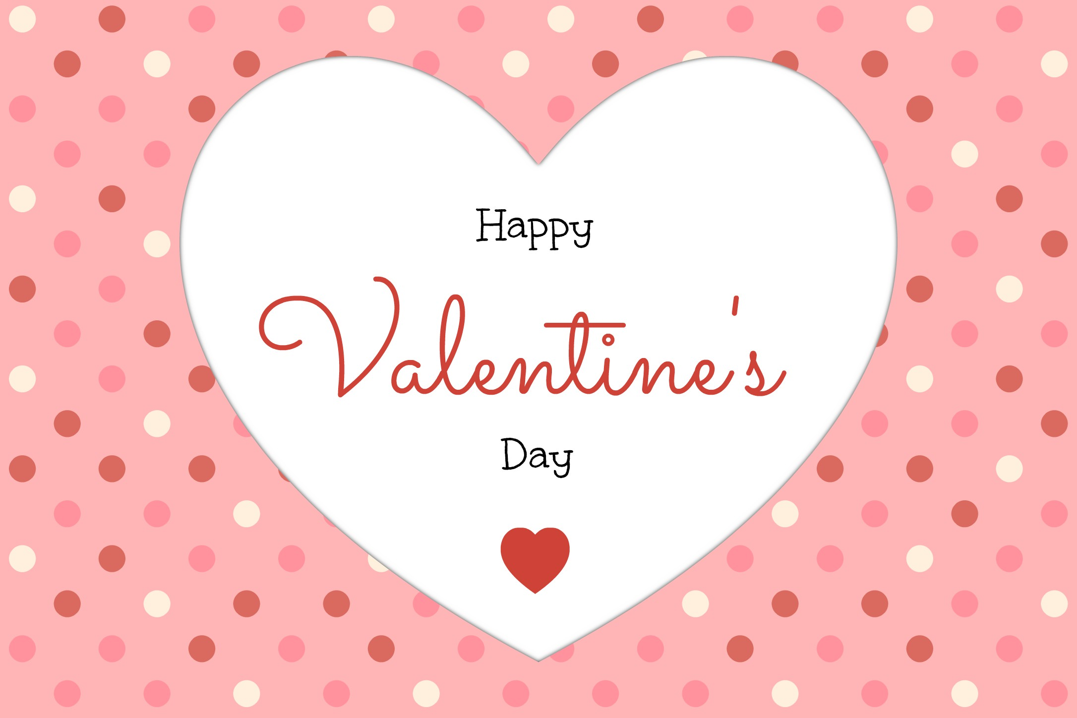 Cute Happy Valentine Day Wallpapers   Top Cute Happy 2172x1448