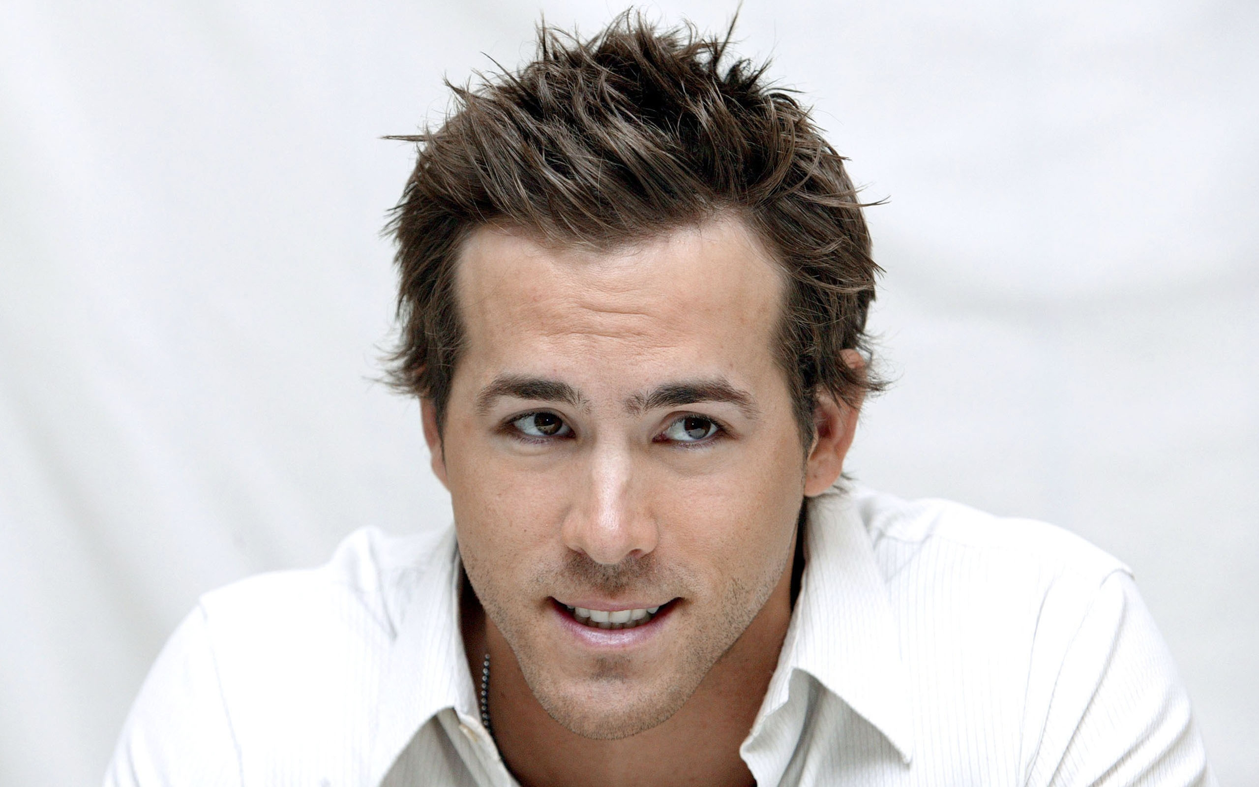 wallpapers hollywood actors - photo #15