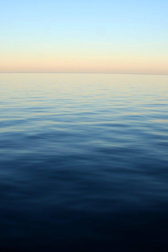 50 Ocean Iphone Wallpapers On Wallpapersafari