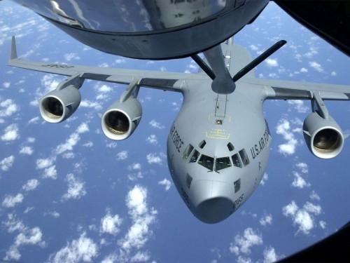screensaver screensavers download us airforce refueling screensaver 500x375