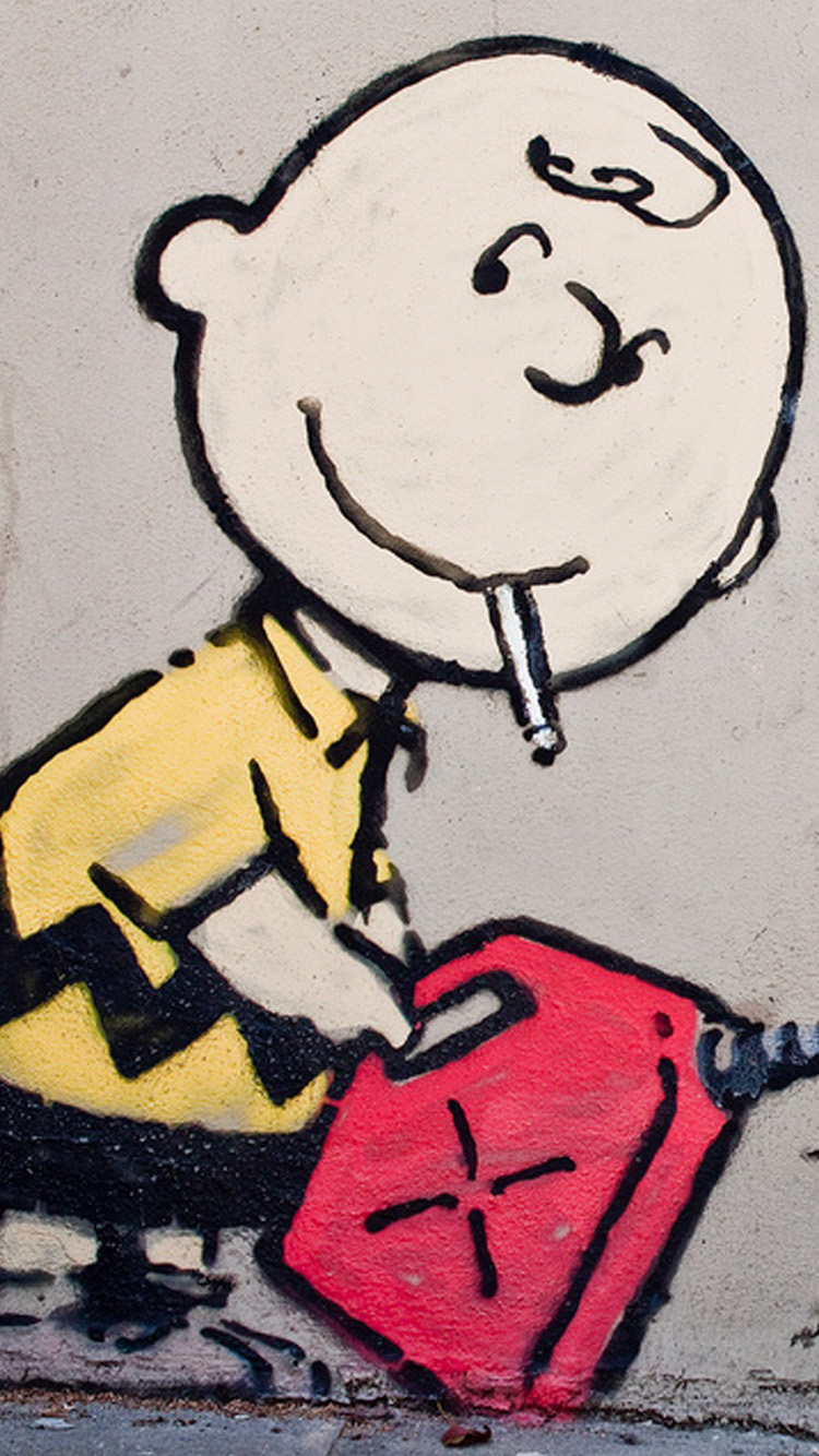 Graffiti art wallpaper iphone - To Install Iphone Wallpapers Home Graffiti Graffiti Iphone Wallpapers
