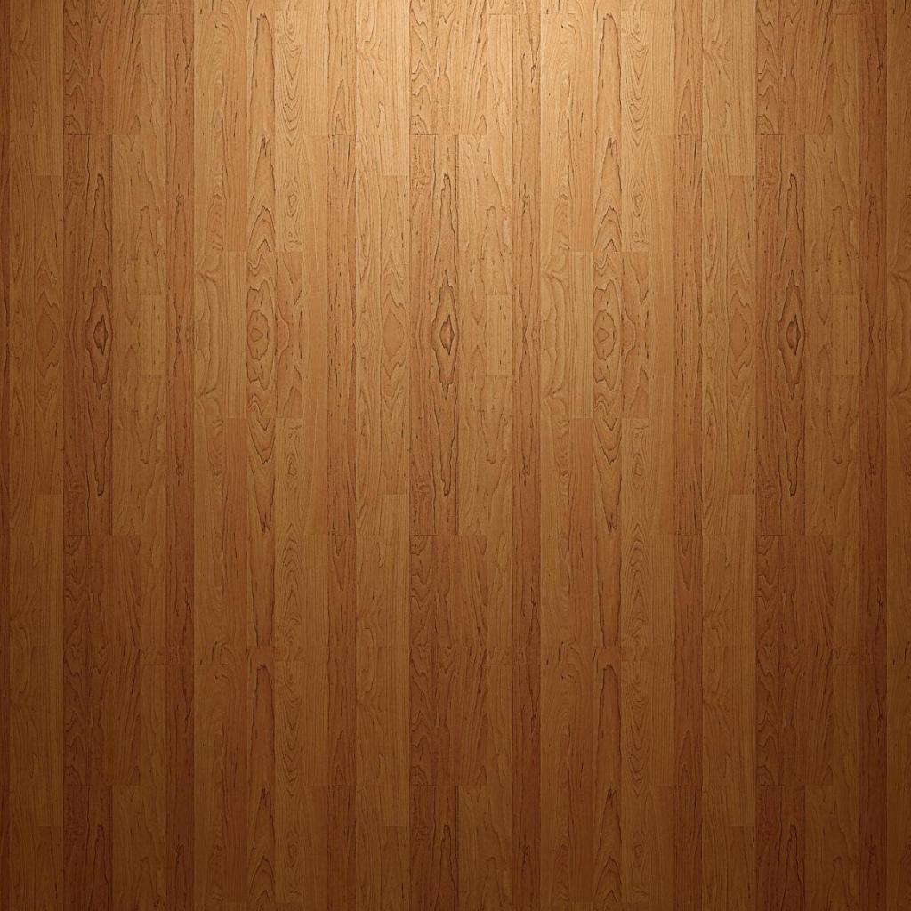 Hardwood Floor iPad Wallpaper ipadflavacom 1024x1024