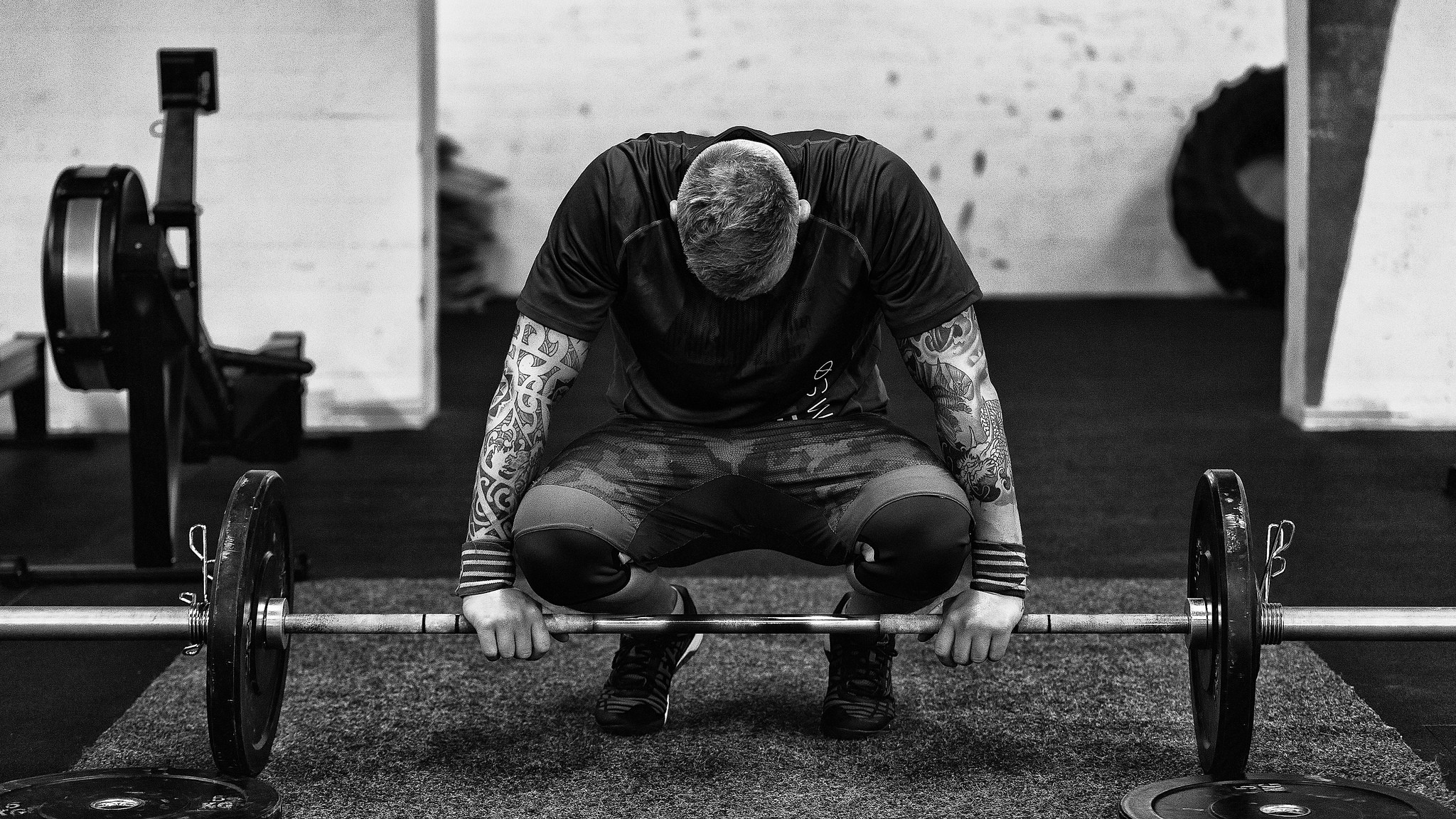 Crossfit Wallpapers 67 images 2048x1152