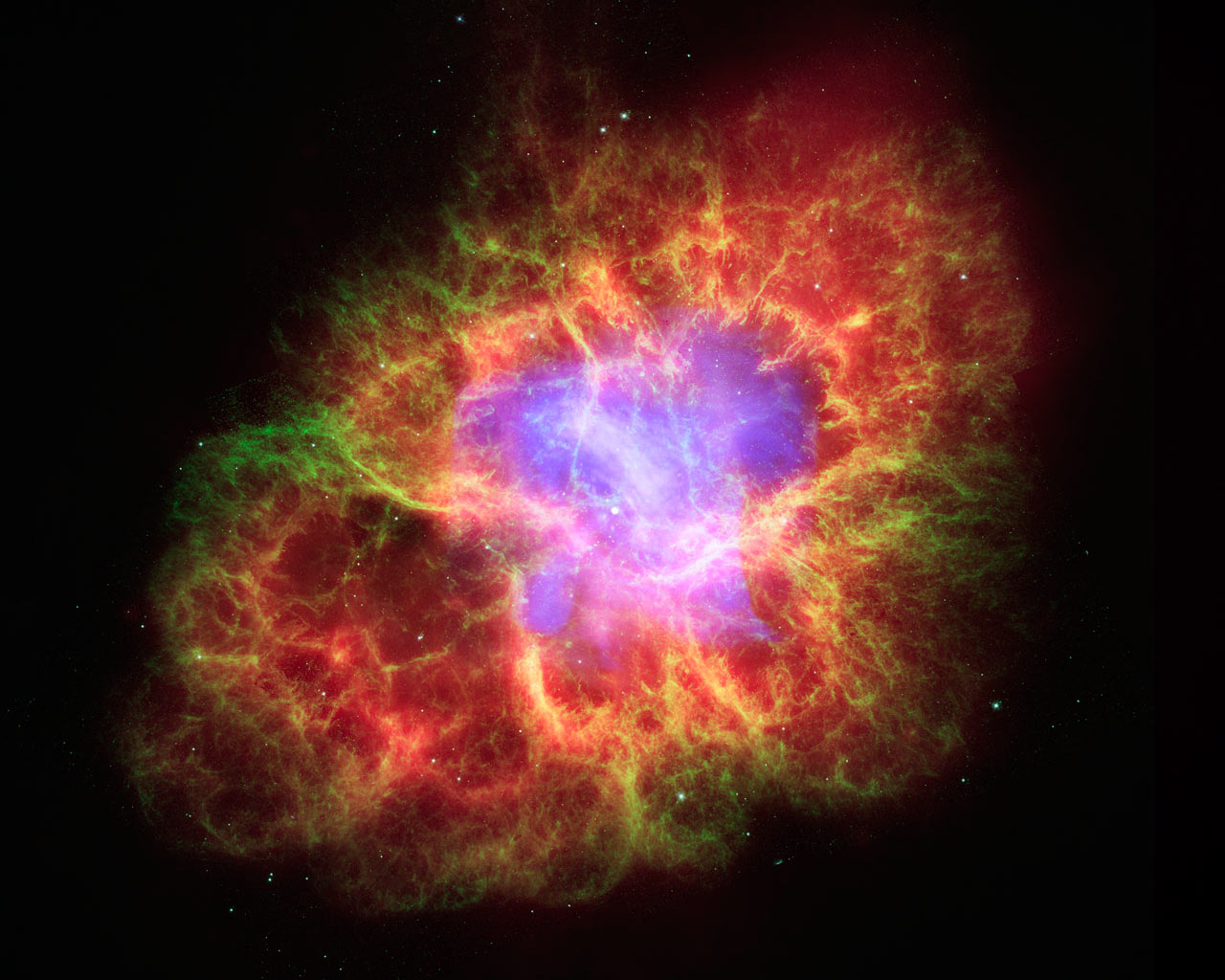 Crab Nebula Wallpaper 1797 Hd Wallpapers in Space   Imagescicom 1280x1024
