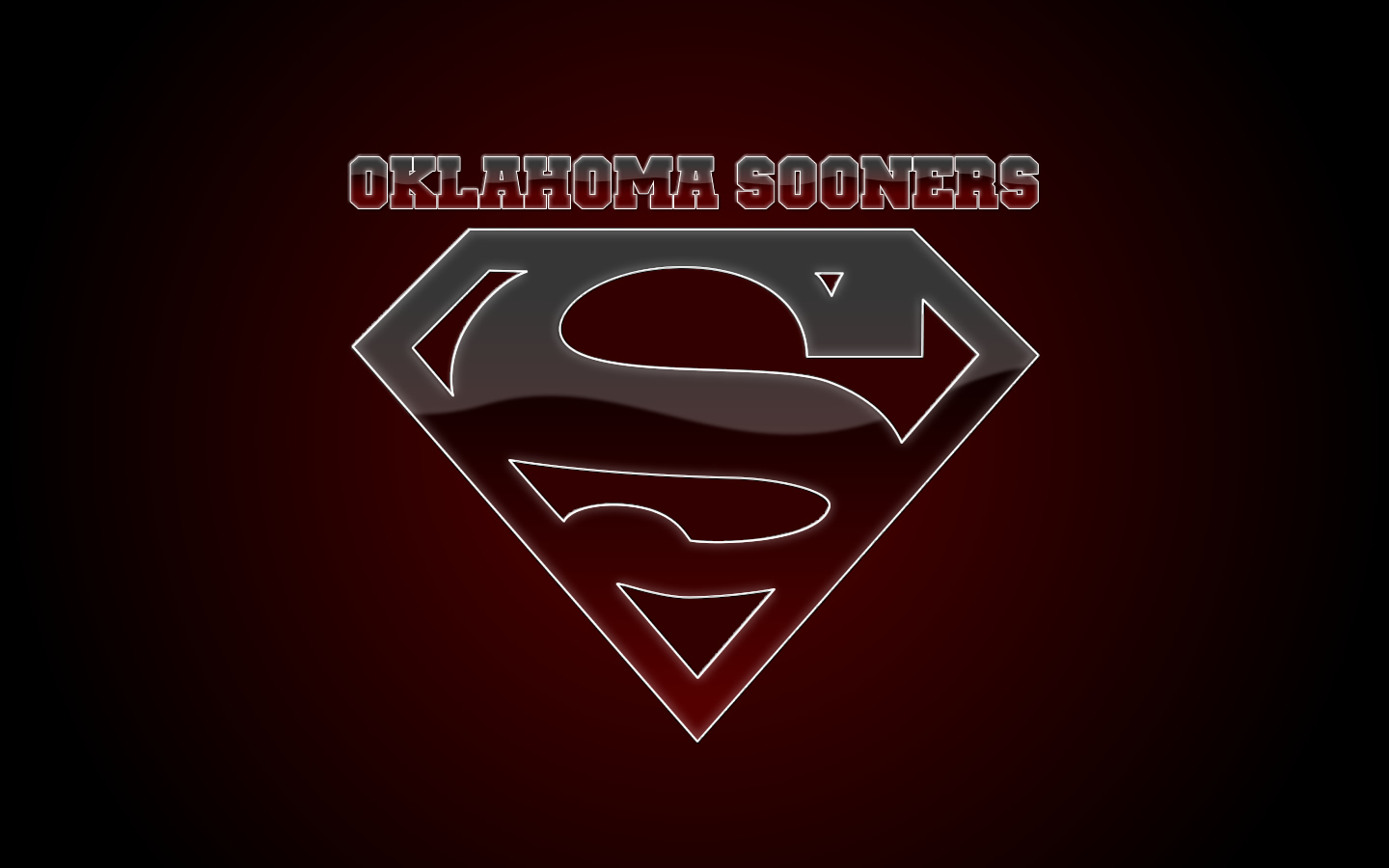 boomer sooner show your sooner pride with one of these 1440x900