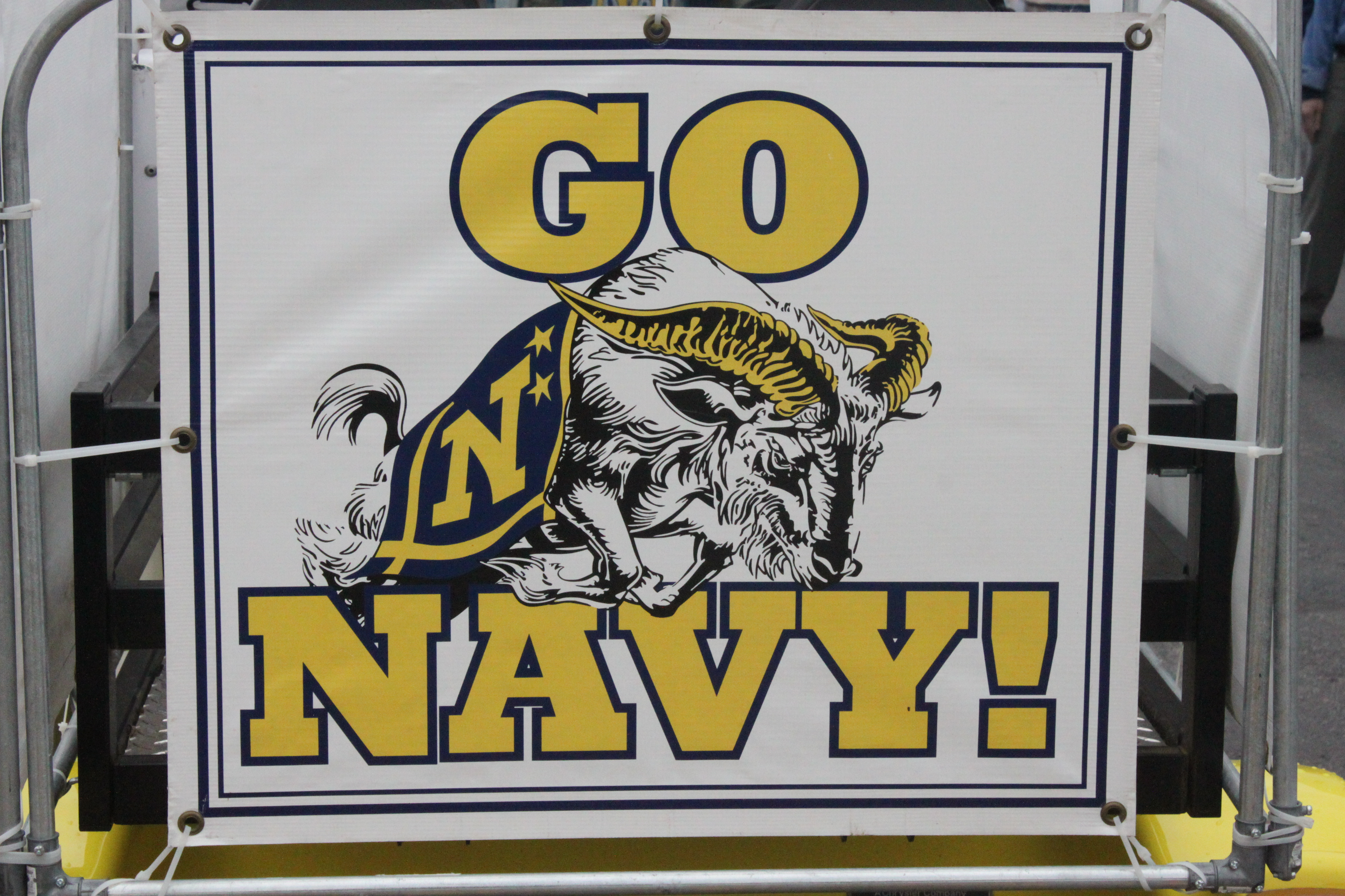 football logo displaying 18 images for navy midshipmen football logo 4752x3168