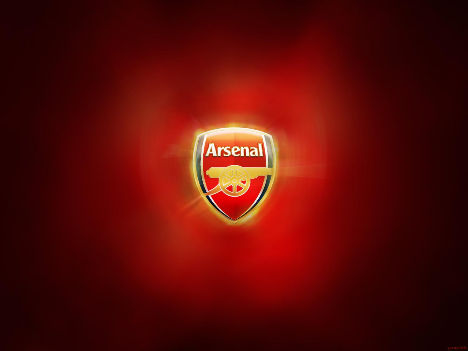 arsenal   Arsenal Wallpaper 123493 1600x1200