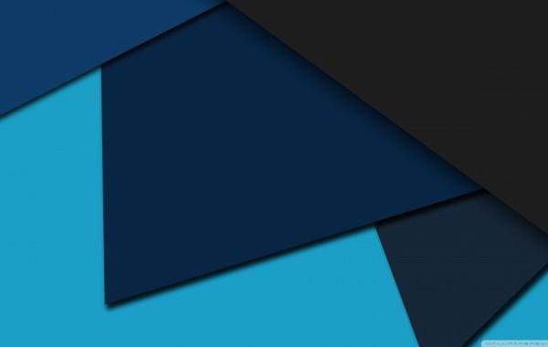 Material wallpapers pc wallpapersafari for Material design wallpaper 4k