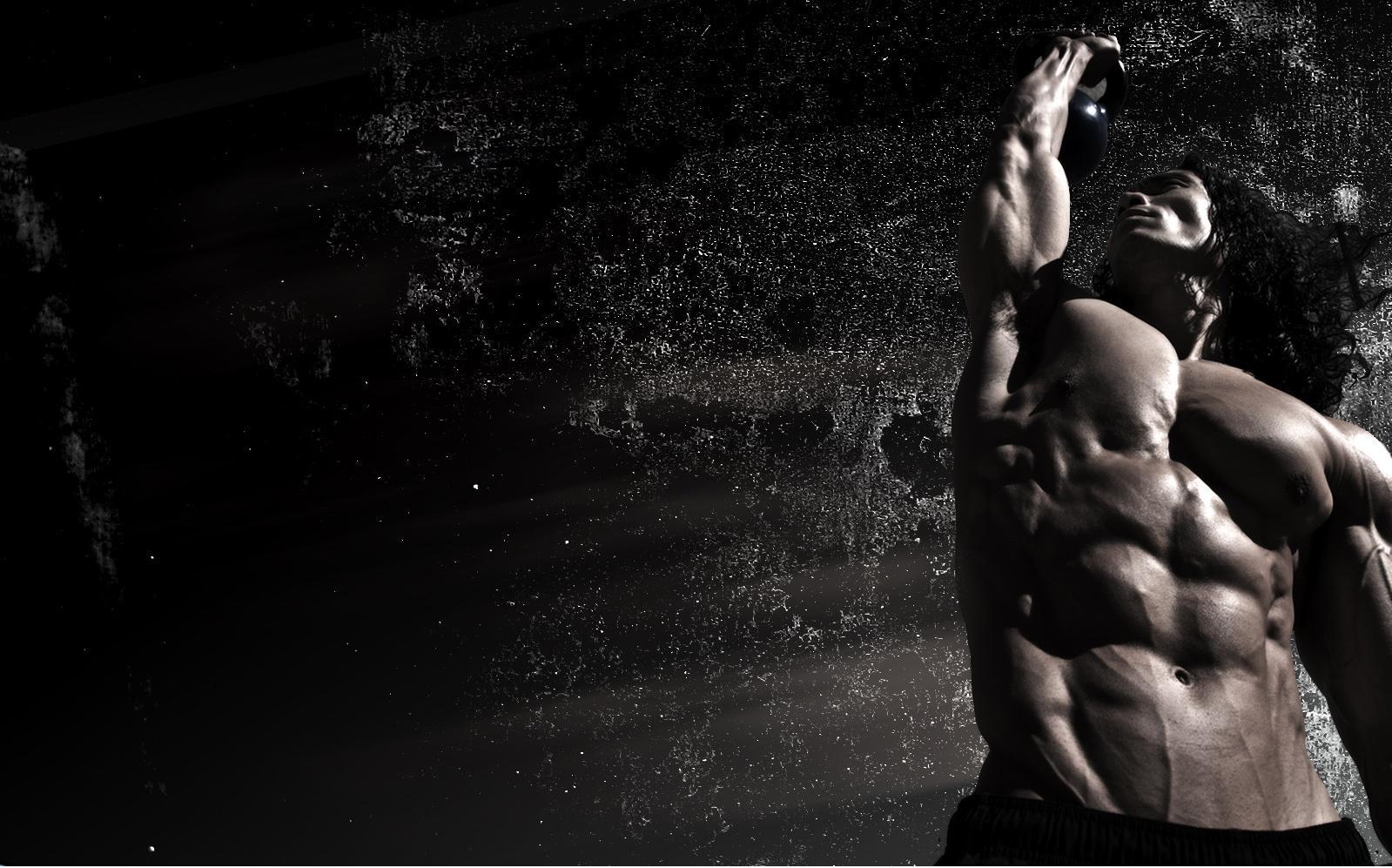 Fitness wallpaper hd wallpapersafari - Wallpaper fitness women ...