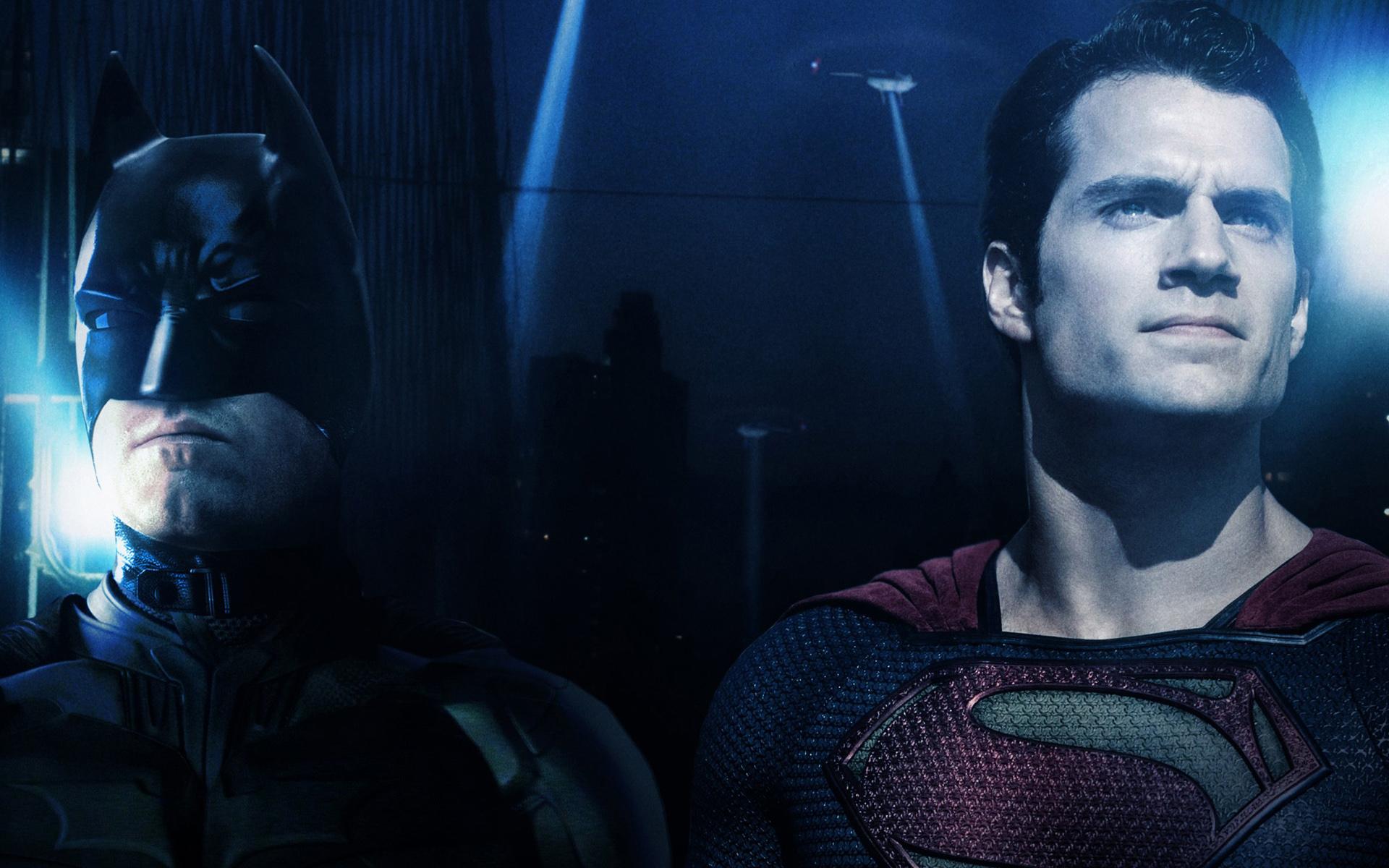 Batman Vs Superman Wallpapers HD 1920x1200