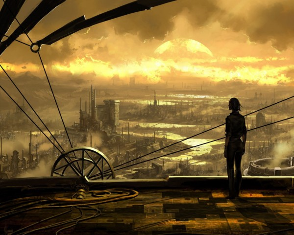 Movie animated wallpapers for windows 7 Get 600x480