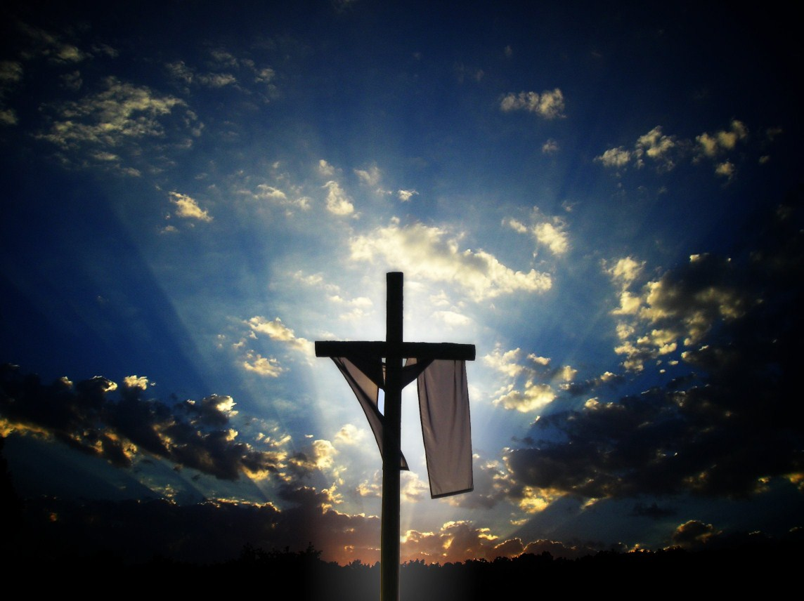 Resurrection Background Images amp Pictures   Becuo 1144x856