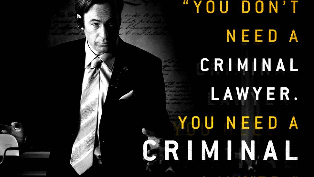 BETTER CALL SAUL comedy drama series crime better call saul 1244x700