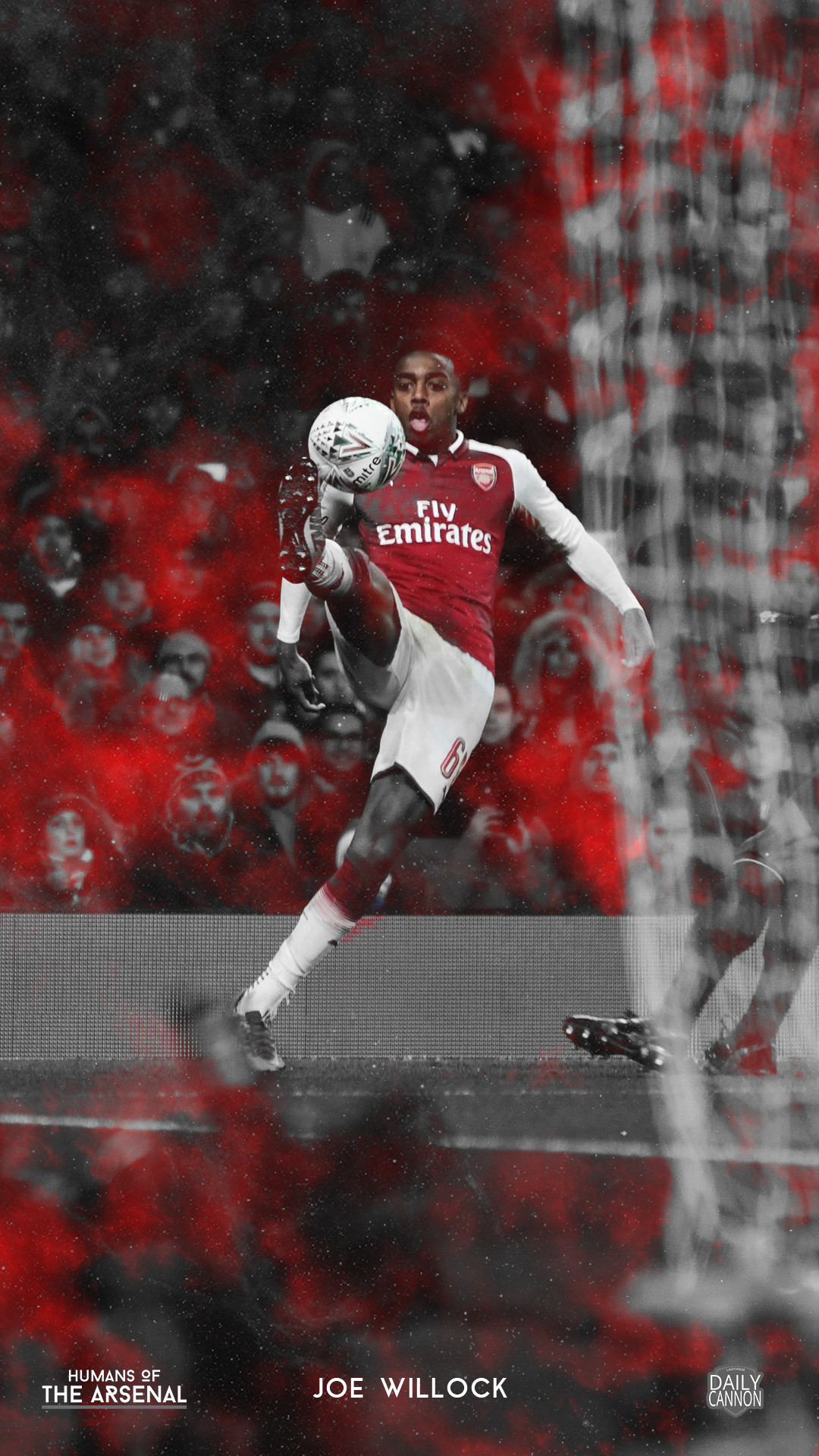 37 Aubameyang Arsenal Wallpapers On Wallpapersafari