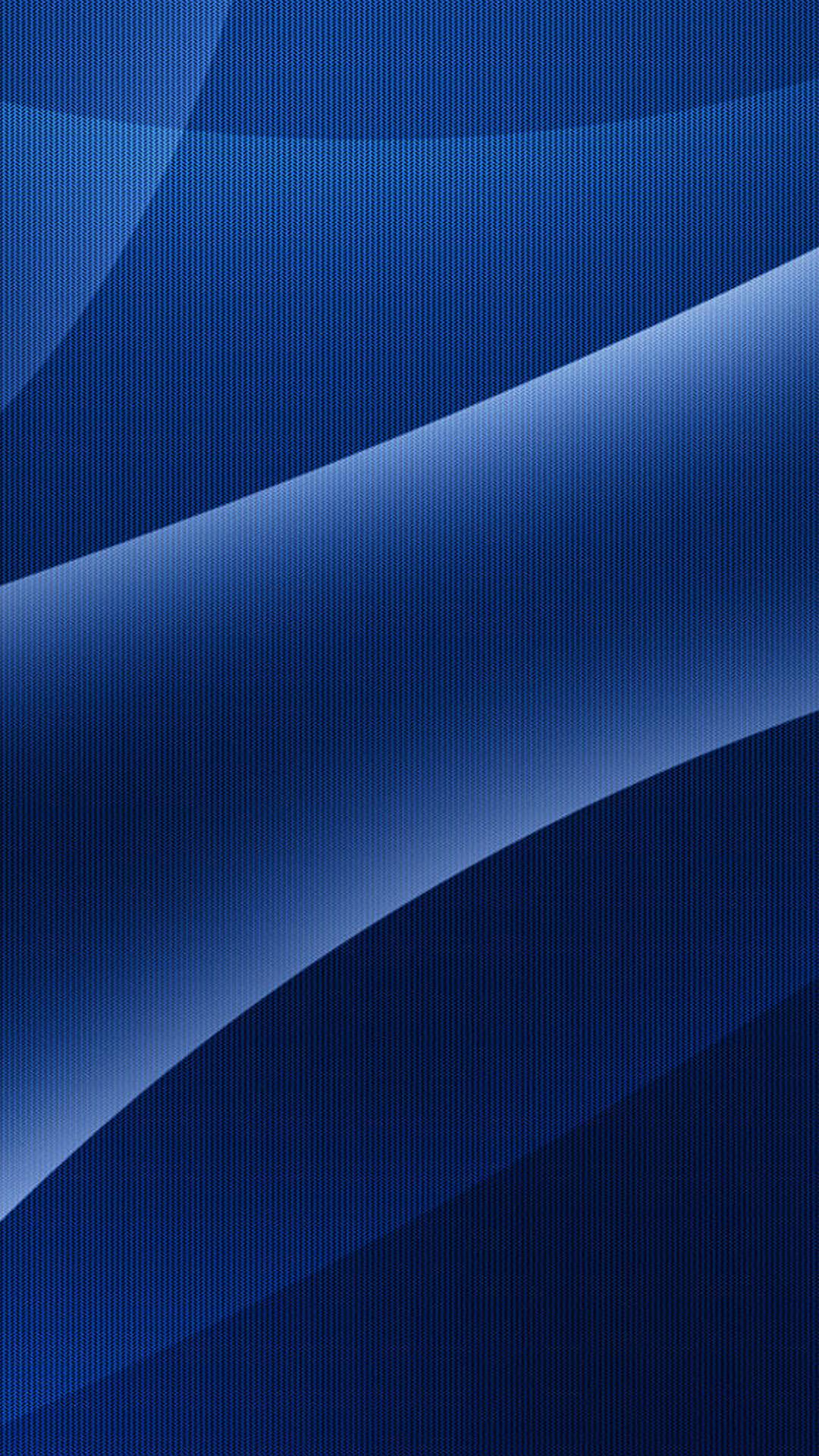 Samsung Galaxy S5 Wallpaper: Wallpaper For Samsung Galaxy S5