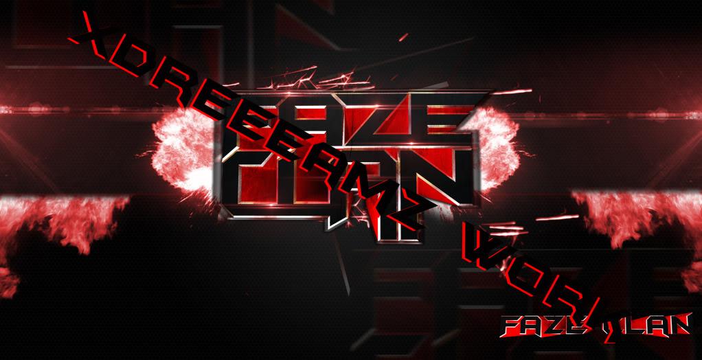 Faze Clan Wallpaper hd Wallpapers Faze Clan Logo 1022x524