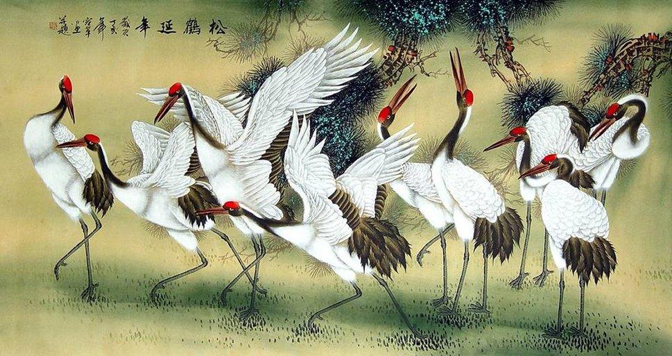 Chinese Art Wallpaper Chinese art wallpaper 969x513