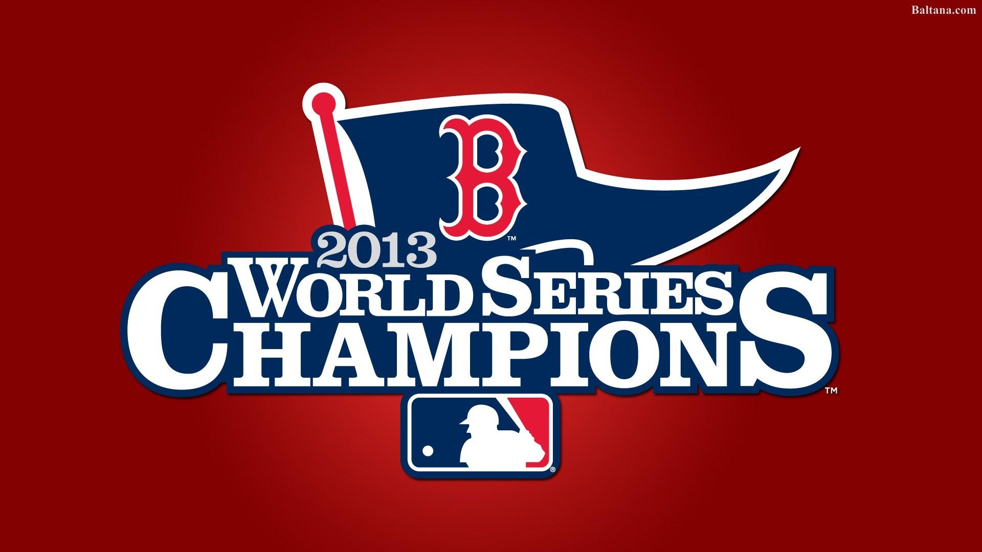 Boston Red Sox Best Wallpaper 33003   Baltana 1920x1080
