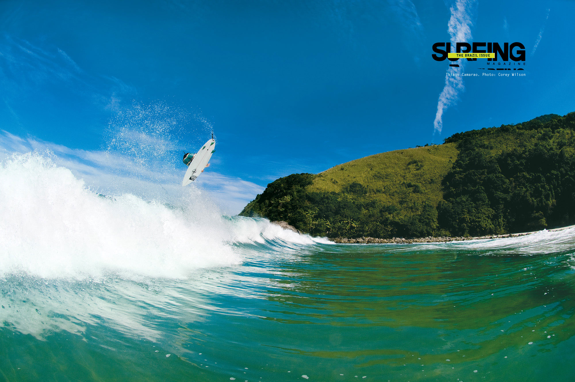 October Issue Wallpaper SURFING Magazine   HD Wallpapers 2000x1329