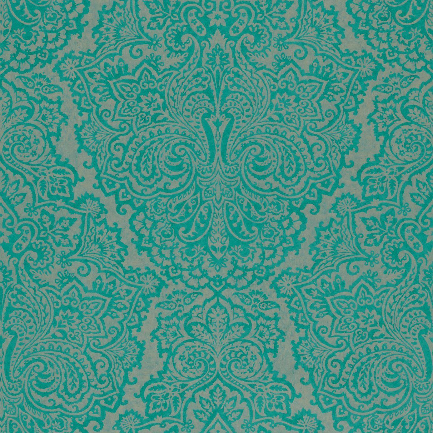Home Wallpapers Harlequin Lucido Wallpapers Venezia Wallpaper   Gilver 1386x1386