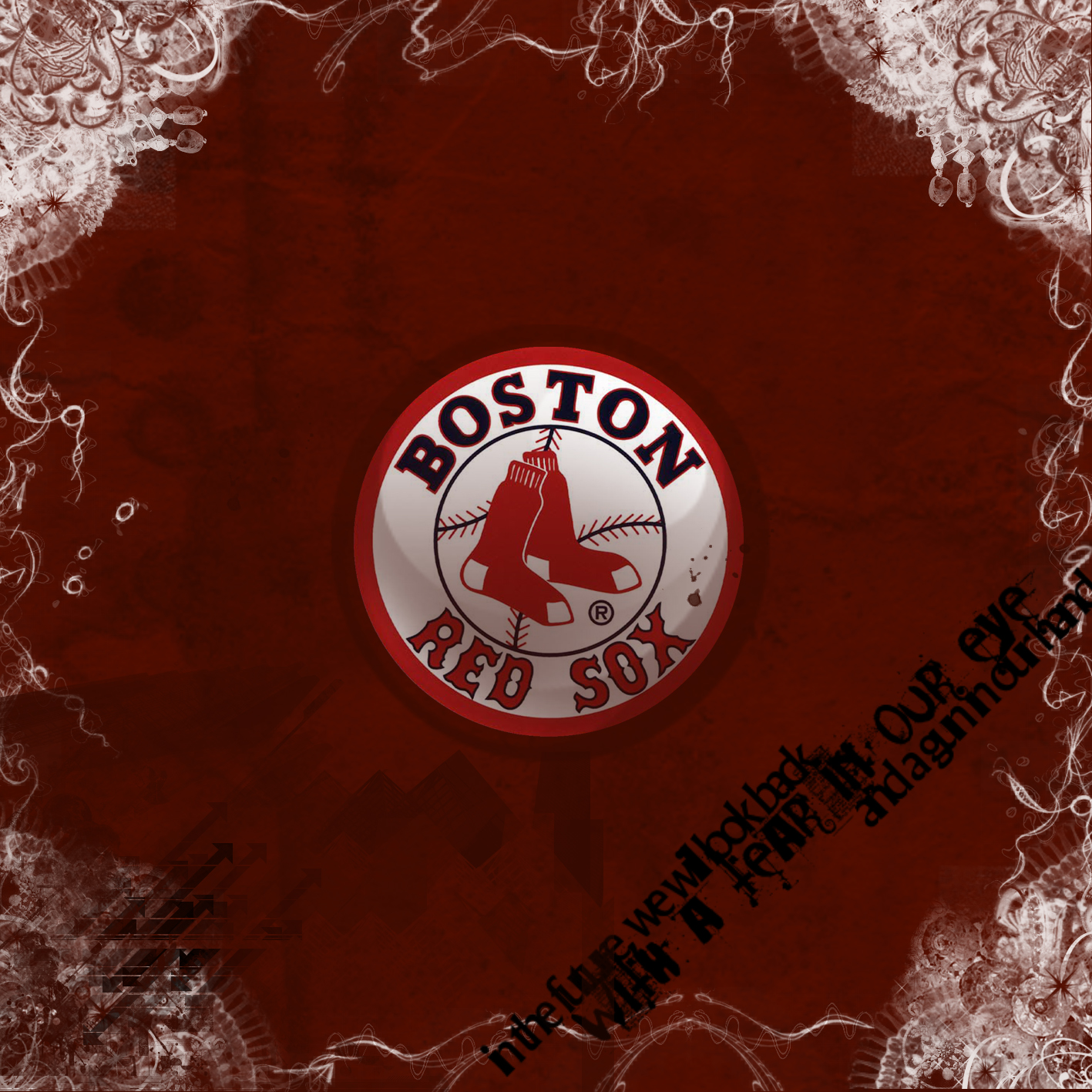 Boston Red Sox Wallpapers and Background Images   stmednet 1417x1417