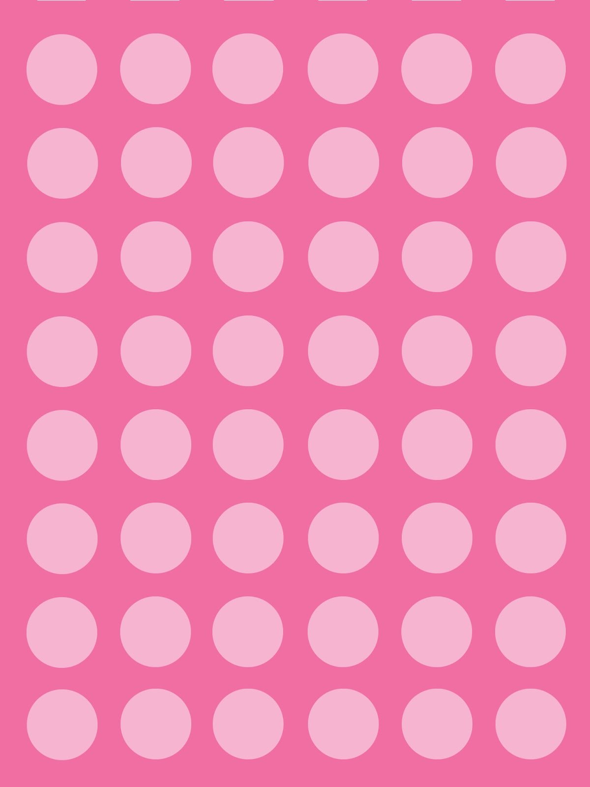 Make itCreate  Printables BackgroundsWallpapers Patterns 1200x1600