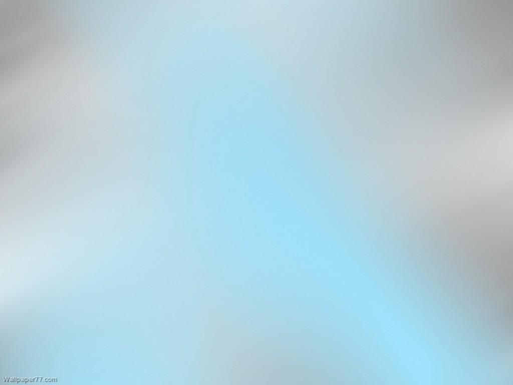 light blue white background - photo #35