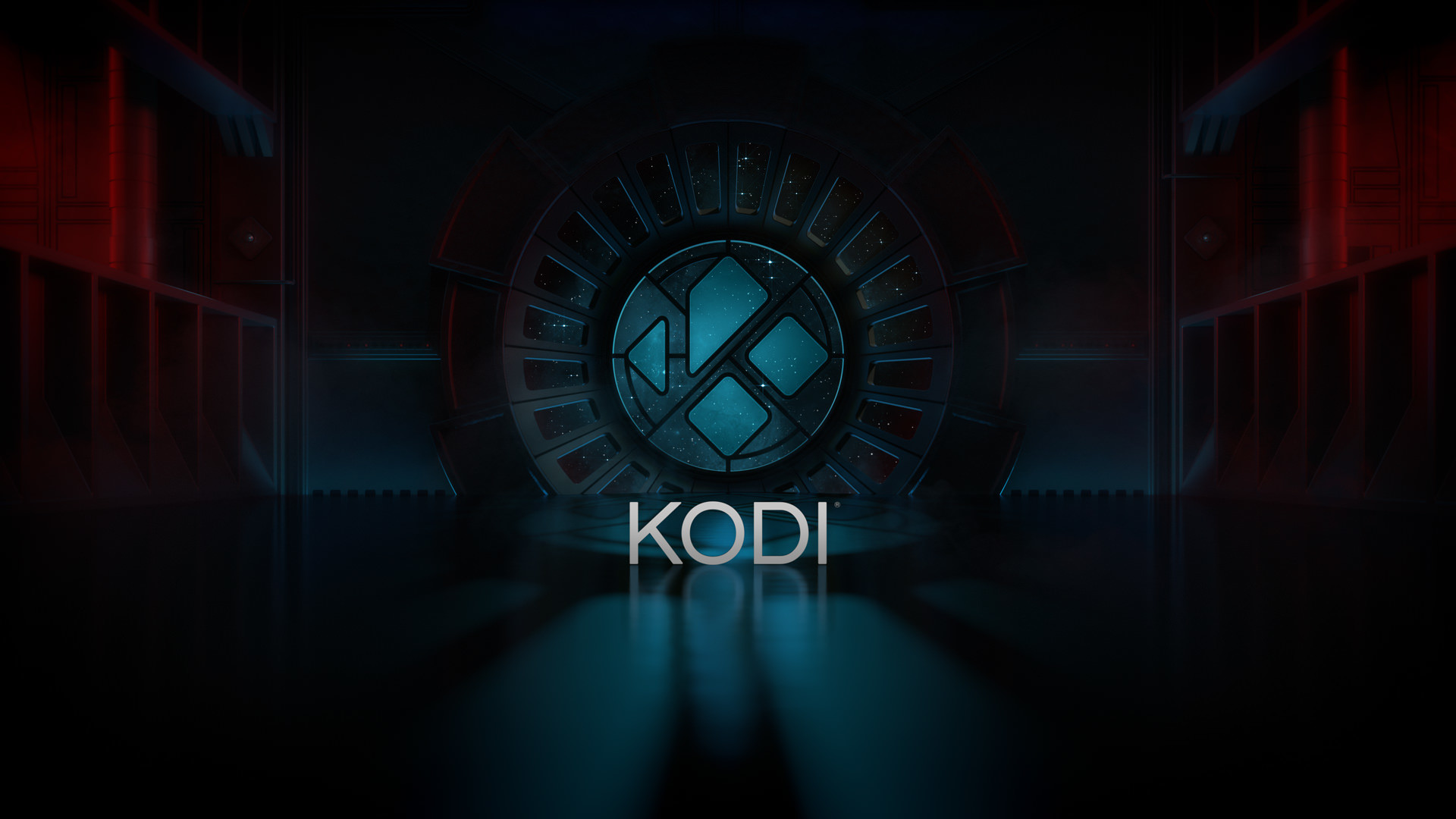 81 Kodi Hd Wallpapers on WallpaperPlay 1920x1080