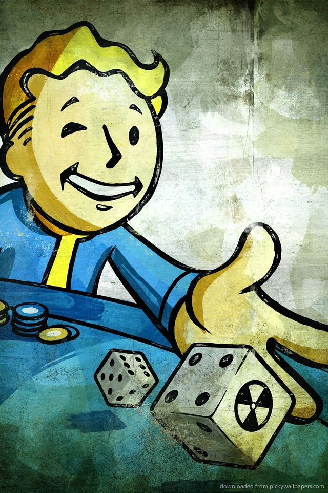How to turn on pipboy light fallout 4 ps4