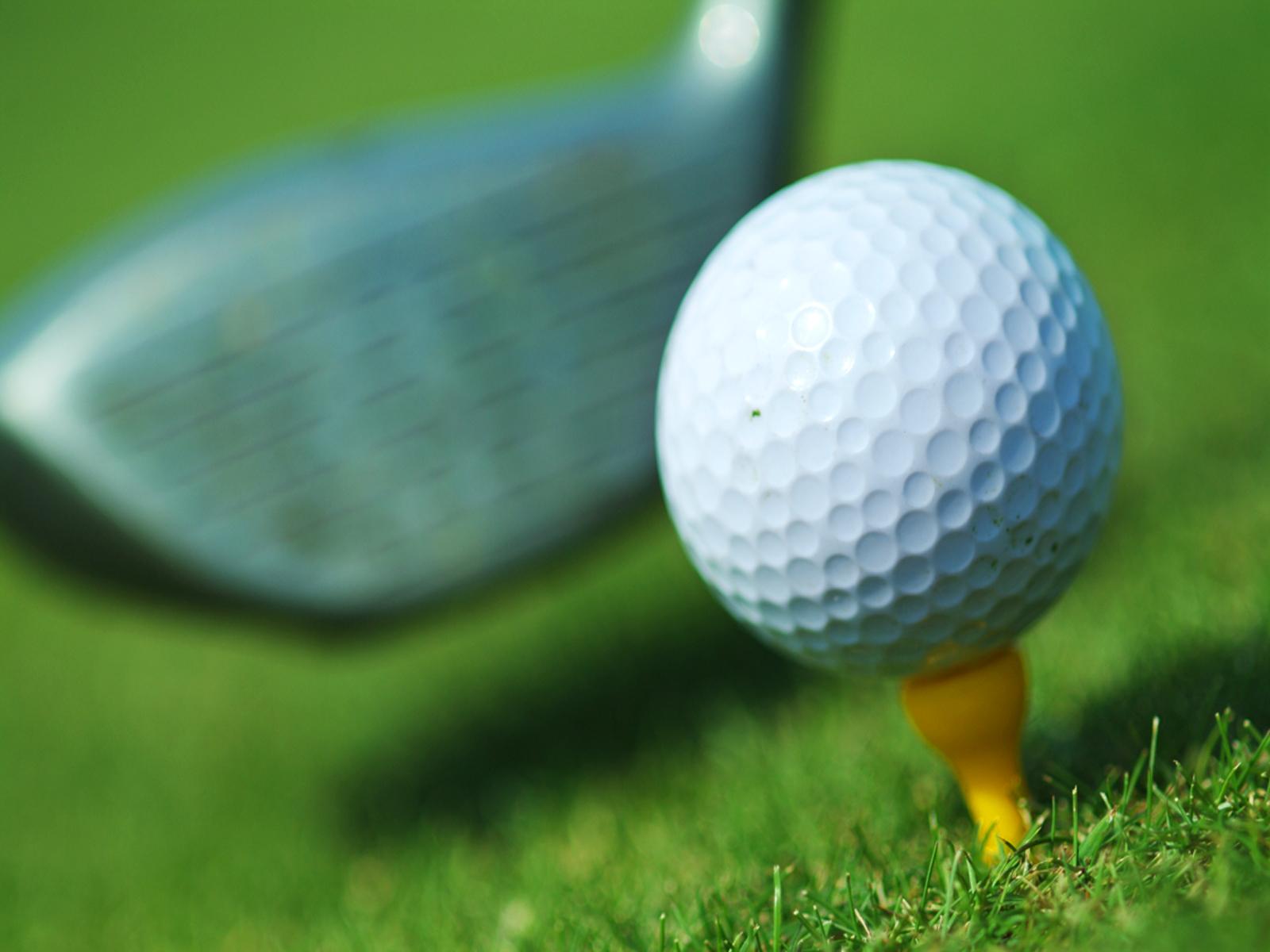 Free Masters Golf Tournament Live, computer desktop wallpapers ...