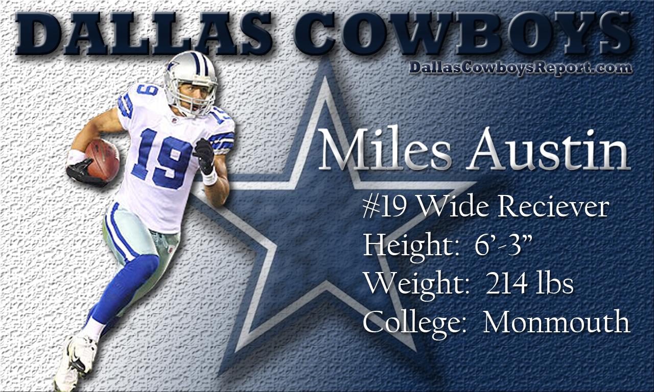 Dallas Cowboys wallpaper desktop wallpapers Dallas Cowboys 1280x768