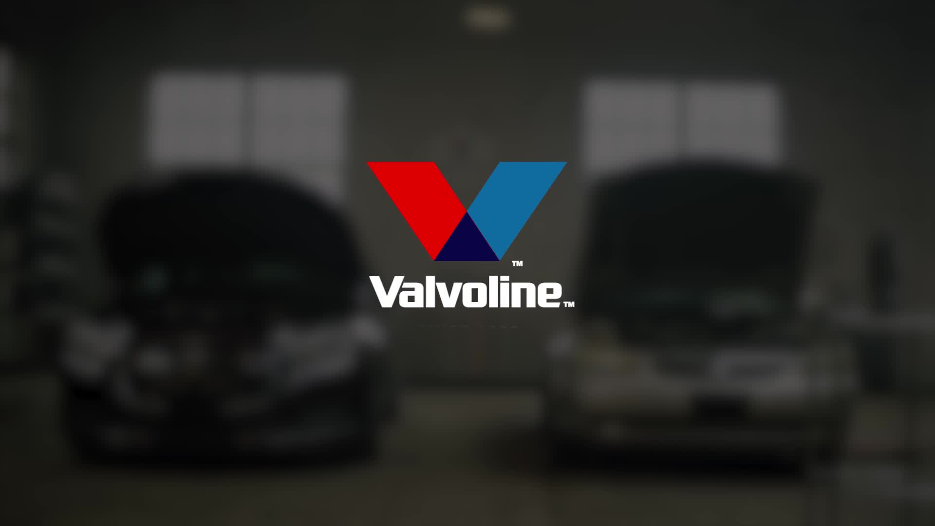 Fight Sludge in New Cars with Valvoline Modern Engine   AutoZone 1920x1080