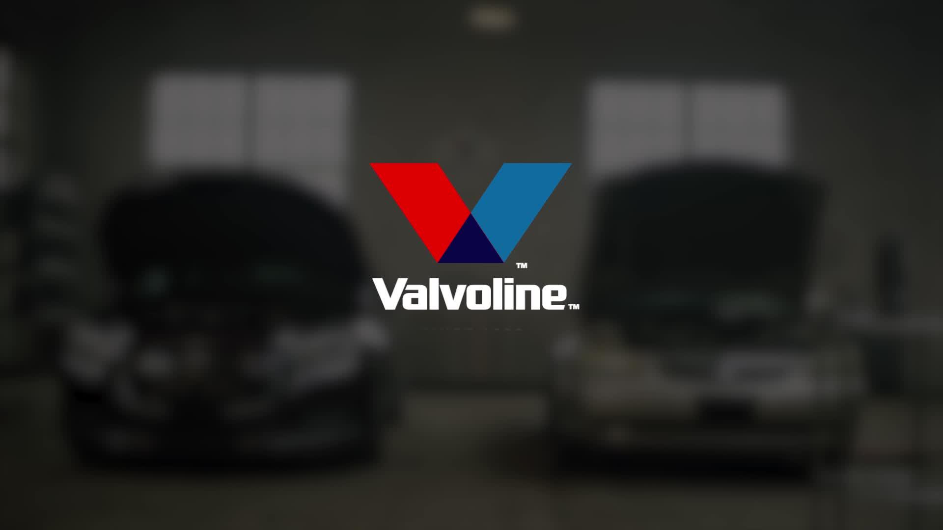 Fight Sludge in New Cars with Valvoline Modern Engine   AutoZone 1920x1080