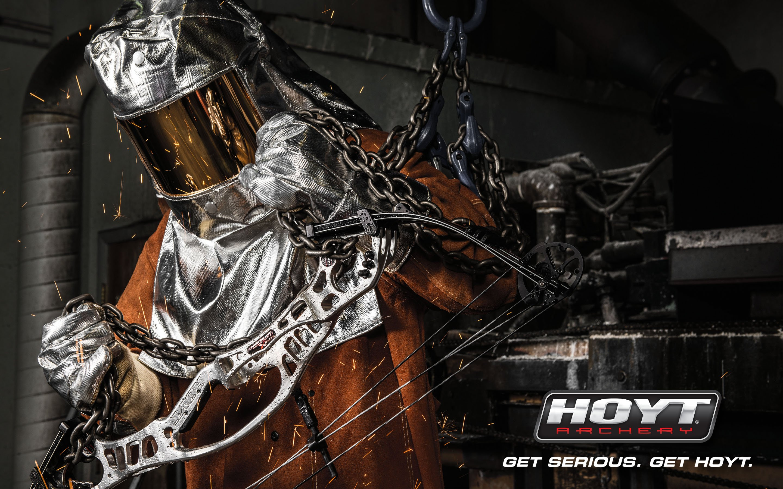 Podium X Elite Hoytcom 2880x1800