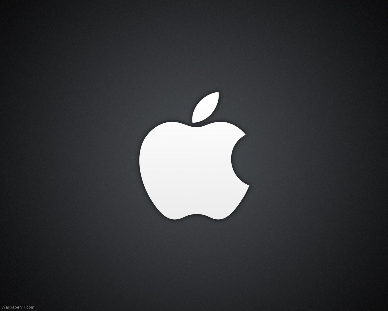 Apple Logo ipad 3 wallpaper ipad wallpaper retina display wallpaper 1280x1024