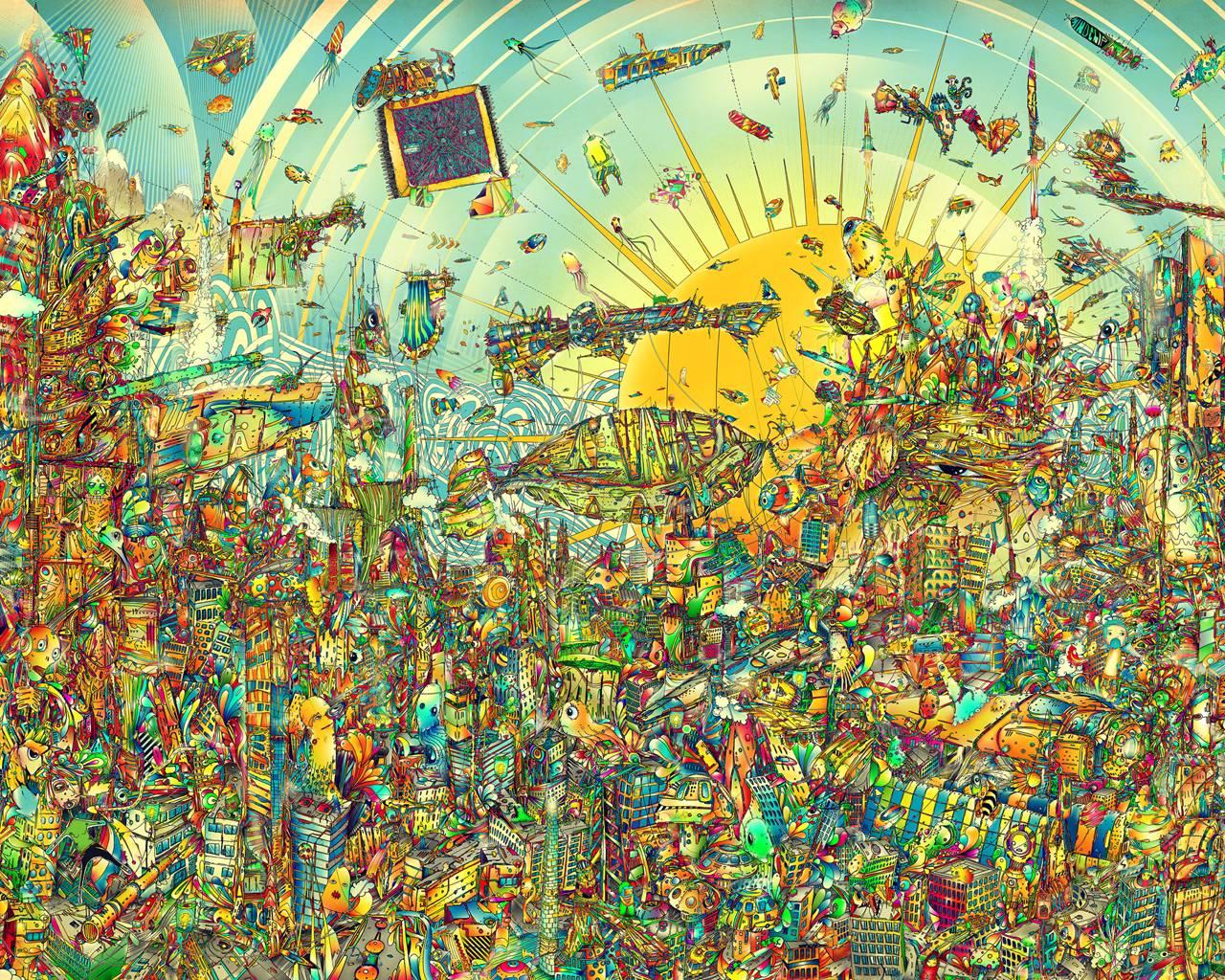 Wheres Waldo LSD Edition   Imgur 1280x1024