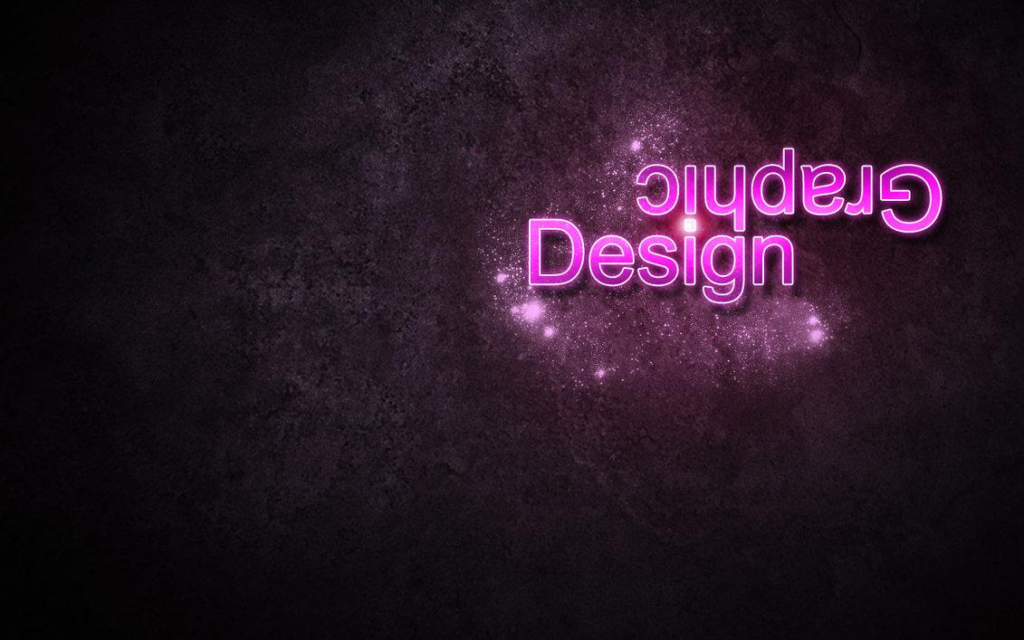 Graphic Design HD Wallpaper 1280x800 1131x707