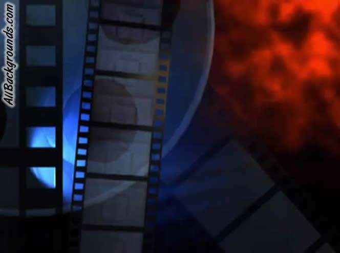 Deanne Morrison movie wallpaper 664x494