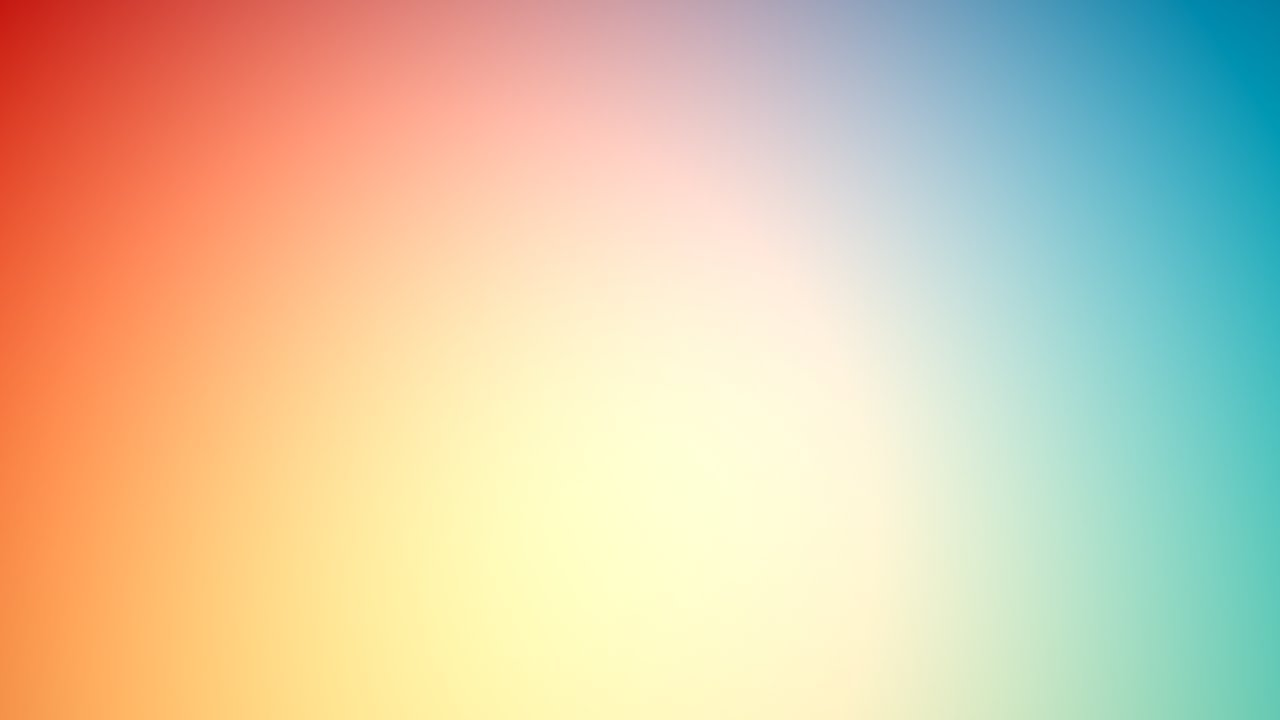 Simple abstract color   HD animated background 38 1280x720