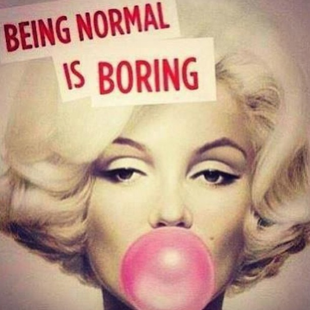 612x612px Marilyn Monroe Quotes Wallpapers Wallpapersafari