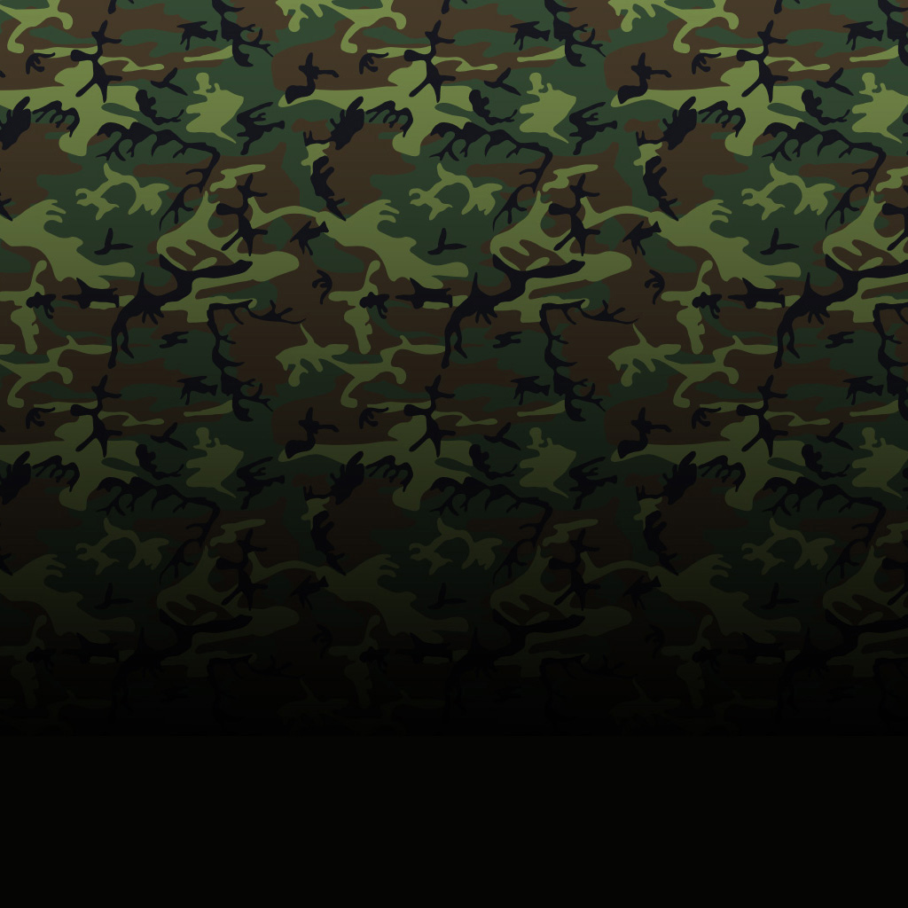 Free download Hd Wallpapers Military Camouflage Patterns