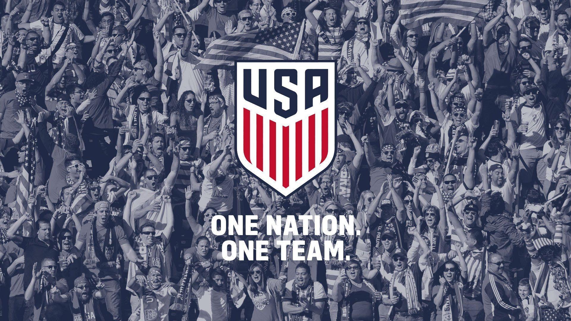 Best 59 USMNT Wallpaper on HipWallpaper USMNT Wallpaper FIFA 1920x1080