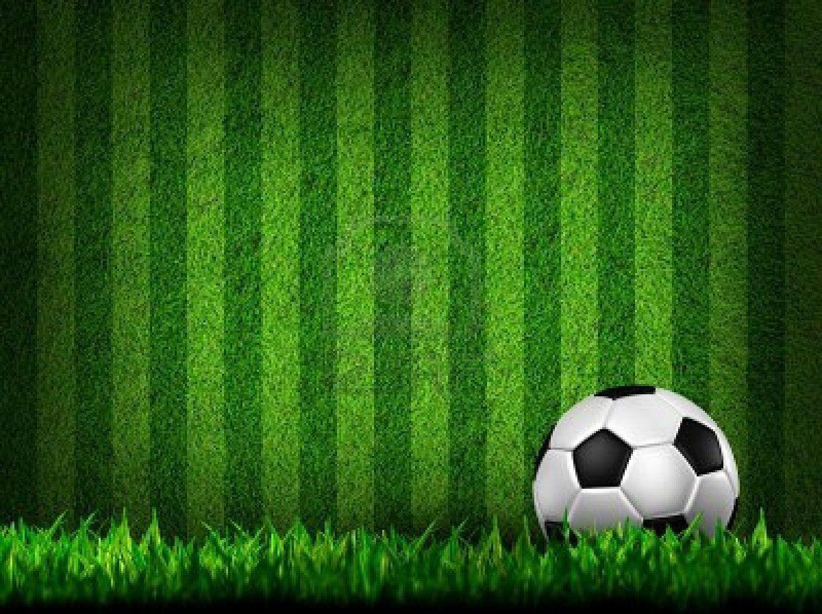 Football Field Wallpapers 1200x897