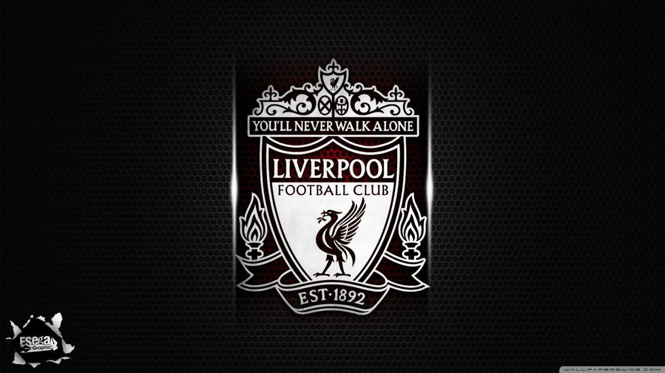 Liverpool Wallpapers 2016 1366x768