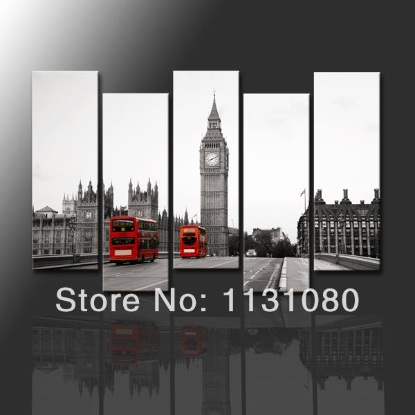 wallpaper Reviews   Online Shopping Reviews on london print wallpaper 600x600
